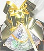 kosher gifts baskets