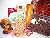 corporate gifts baskets